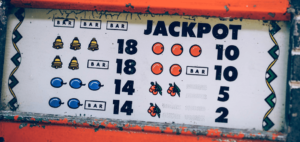 Biggest Ever Lottery Wins