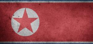 North Korea Lottery