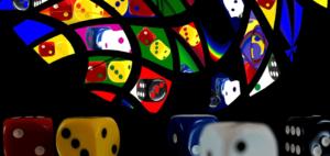Lottery Addiction